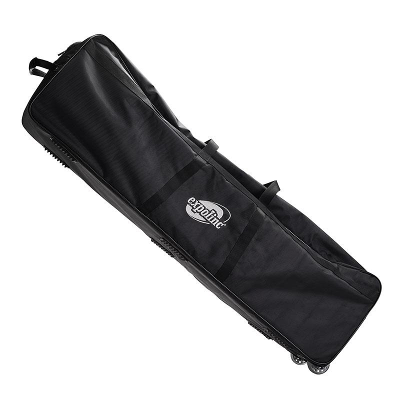Trolley bag for Expolinc Frame